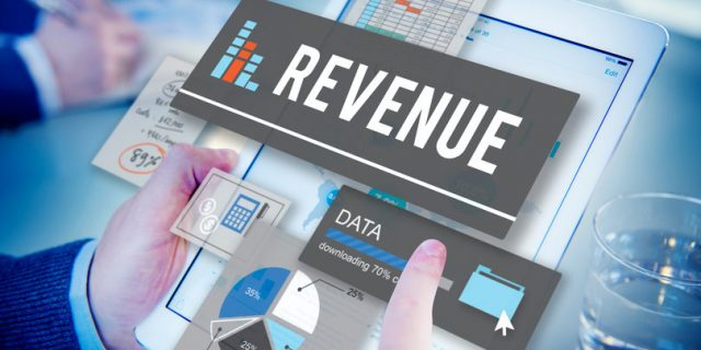 4 conseils pour bien gérer les finances de votre entreprise